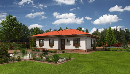 Bauen Sie mit unserer Baufirma in der Region Ostwürttemberg, im Ostalbkreis und Heidenheim sowie im Landkreis Schwäbisch Hall, Ansbach und Donau - Ries.