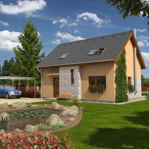 Einfamilienhaus massiv bauen im Ostalbkreis, in Schwäbisch Gmünd, Mutlangen, Heubach, Mögglingen, Ruppertshofen, Lorch, Gschwend, Spraitbach, Leinzell, Eschach und Schechingen. Hausbau im Ostalbkreis.