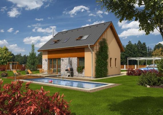 Bauen Sie mit uns ein günstiges Einfamilienhaus in Heidenheim, Königsbronn, Steinheim, Gerstetten, Herbrechtingen, Niederstotzingen, Sontheim, Hermaringen, Giengen, Nattheim oder in Dischingen.