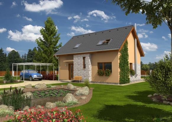 Bauen Sie mit uns ein neues Haus in Nördlingen, Reimlingen, Deiningen, Harburg, Wemding, Bissingen, Oettingen, oder Fremdingen.