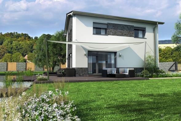 Bauen Sie ein Wohnhaus in Bopfingen und seinen Teilorten Trochtelfingen, Kerkingen, Schloßberg, Flochberg, Baldern, Oberdorf, Aufhausen und Unterriffingen.