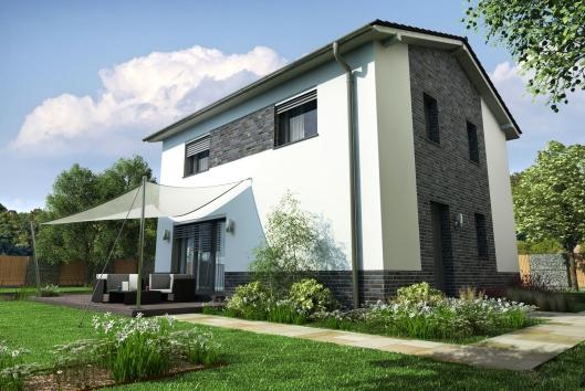 Wir bauen für Sie massive Wohnhäuser in Ellwangen, Ellenberg, Rosenberg, Jagstzell, Wört, Stödtlen, Tannhausen, Unterschneidheim, Kirchberg, Riesbürg, Neresheim, Bopfingen, Lauchheim und Westhausen.