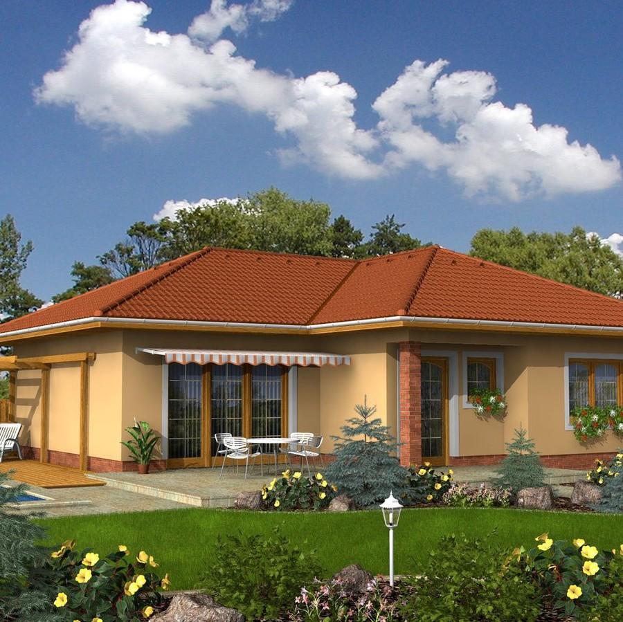 Neues Haus Bauen In Aalen, Ellwangen, Lauchheim, Bopfingen, Abtsgmünd,  Neresheim,