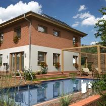 Bauen Sie mit uns ein günstiges Haus in Feuchtwangen, Schnelldorf, Schopfloch, Dinkelsbühl oder Nördlingen.