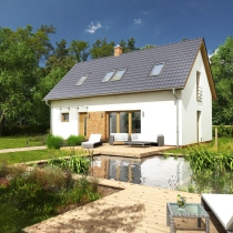 Wer neue Wohnungen schaffen will, muss bauen. Wir bauen in Dinkelsbühl, Crailsheim, Obersontheim, Bühlerzell, Bühlerzann, Jagstzell und Stimpfach.
