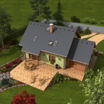 Wir bauen in Heidenheim, Giengen, Königsbronn, Nattheim, Dischingen und Neresheim.