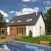 Wir bauen auch in Neuler, Westhausen, Hüttlingen, Adelmannsfelden, Rainau und Abtsgmünd.