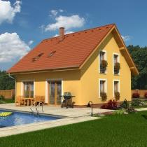 Unsere Baufirma baut in Bopfingen, Unterschneidheim, Riesbürg, Neresheim und Lauchheim.