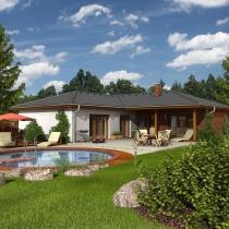 Bauen Sie ein neues Haus in Schwäbisch Gmünd, Lorch, Heubach, Bartholomä, Mutlangen, Waldstetten, Schechingen, Spraitbach, Gschwend, Böbingen, Heuchlingen oder Mögglingen.